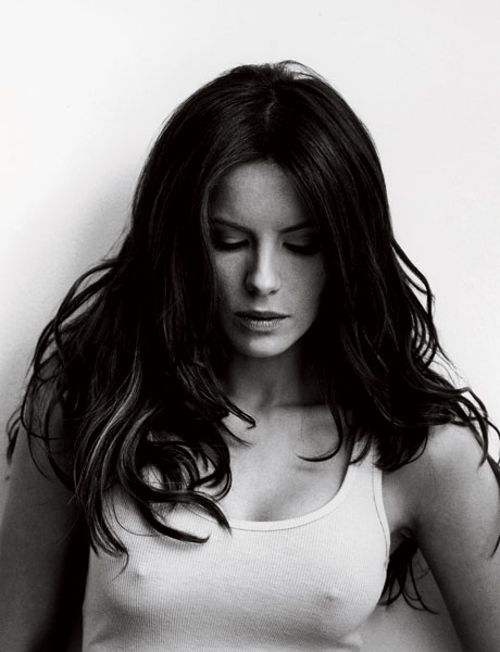 kate beckinsale click. kate beckinsale click
