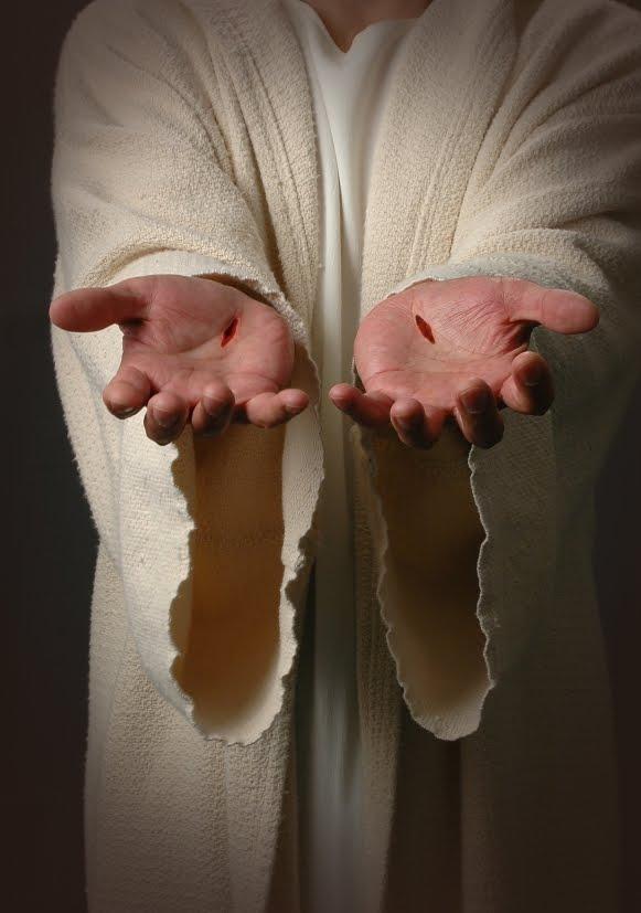 http://4.bp.blogspot.com/_rEStdYBE9cM/S8EPZByoqYI/AAAAAAAAByk/SB2uGHe2dNI/s1600/jesus_hands.jpg