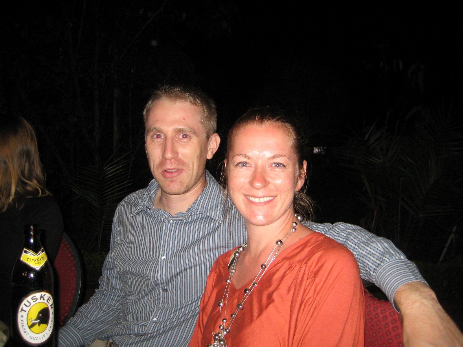 [Erik+Munroe,+Kate+O]