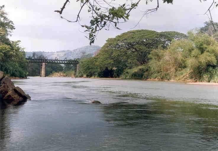 essays on federalism in sri lanka