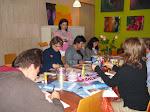 Workshop da Cura - Passagem de Ano
