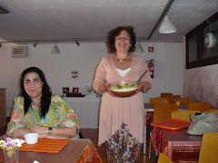 Workshop da Cura 25 de Abril - Prosperidade
