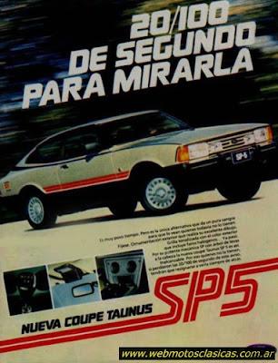 ford-taunus-sp5-publicidad-autos-argentinos.jpg