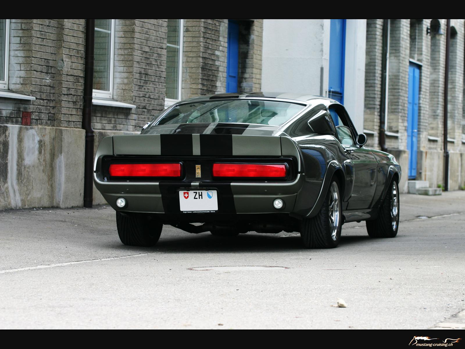 http://4.bp.blogspot.com/_rEhkmFqBmF4/TUwklk7idLI/AAAAAAAAPSA/VoCo1Dki0GU/s1600/Wallpaper+Ford+Mustang+Eleanor+1967.jpg