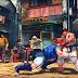 Capcom'un efsane dövüş oyunu serisi Street Fighter, PlayStation 3 ve Xbox 360 platformlarında devam edecek.