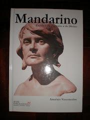 """A. Vasconcelos """"Mandarino"""""""