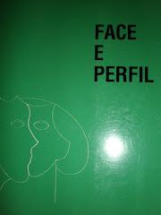 """Horácio Cardoso """"Face e Perfil"""""""