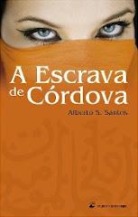 A Escrava de Córdova