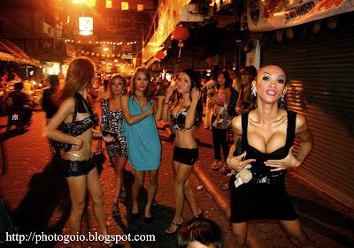 prostitutas baratas en barcelona prostitutas tailandia