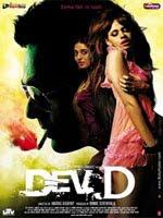 Dev D (2009) Hindi