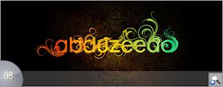http://4.bp.blogspot.com/_rF7jqIOFHqs/SoN3N_jjktI/AAAAAAAAAMM/u3zfB4hDrxU/s320/8.jpg