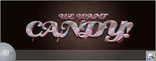 http://4.bp.blogspot.com/_rF7jqIOFHqs/SoN3PNZ61tI/AAAAAAAAAMk/Hmn_PhQfJHc/s320/6.jpg