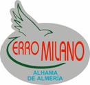 LOGO CERRO MILANO