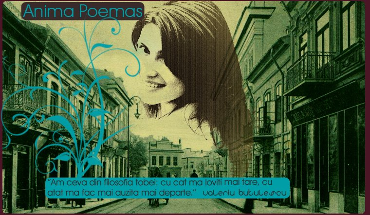 Anima Poemas