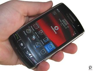 tarjetas de memoria para blackberry 9320