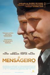 Baixar Filme O Mensageiro (Dublado)