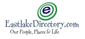Eastlake Directory