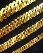 Kami Menjual Emas 999 Untuk Pelaburan Dengan Harga Murah
