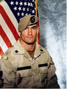 ROLE MODEL-PAT TILLMAN