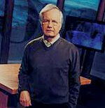 ROLE MODEL-BILL MOYERS