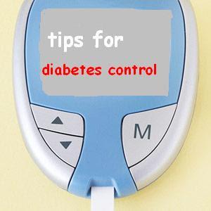 Ayurvedic cure of diabetes free ebook 3000