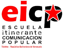 Escuela Itinerante de Comunicacin Popular