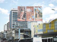 Mujer: Reconoce y da a conocer la VIOLENCIA SIMBOLICA desplegada en la Ciudad de San Cristóbal