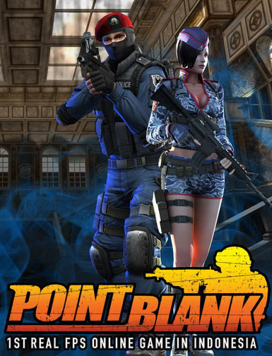 foto senjata point blank. Cheat Point Blank 5 Maret 2011