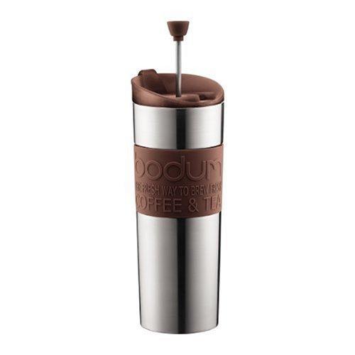 Best Coffee Maker Under Usd 80 : Morning Joe