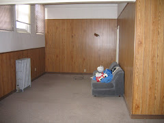 "The ""Club"" Dressing Room"