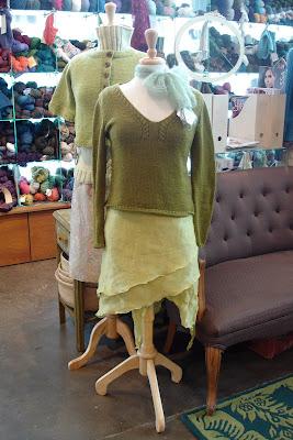 knitting%2B933 Knitting Shops