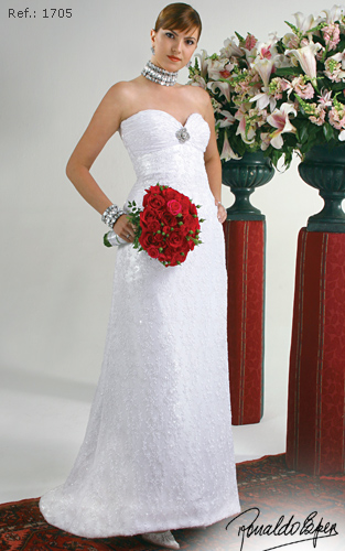 vestidos de noiva sereia. COMO ESCOLHER VESTIDO DE NOIVA
