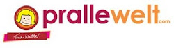Prallewelt.com Tine Wittler