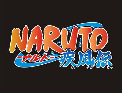 Naruto xD Wenisimo Anime Video_4_bp_blogspot_com__KD8oiR0IkuY_SaT7hUwk8bI_AAAAAAAAAdg_rJlTI6lJUok_s400_Naruto_shippuden_logo_by_Otacuichi_png