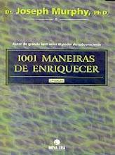 1001 Maneiras de Enriquecer