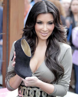 Kim_kardashian_sexy_los_angeles