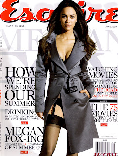Megan-Fox-esquire