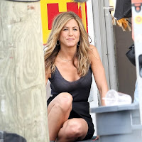 jennifer-aniston-sexy-picture