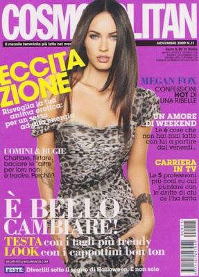 mega_fox_cosmopolitan_italia