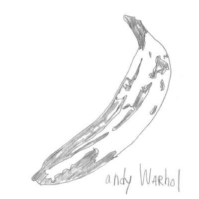 Beck nuevo disco tributo a The Velvet Underground & Nico - 2009