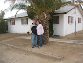 Our House in Sacaton