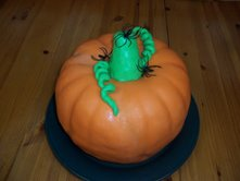[Hills+pumpkin.jpg]