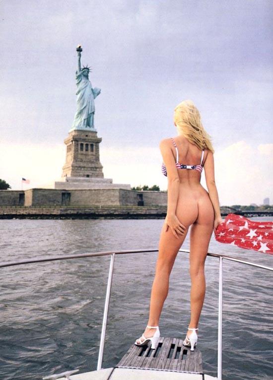 Camille grammer nude photos