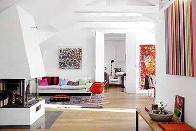 Apartment Designjpg