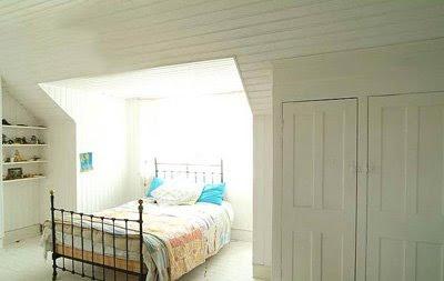 Eclectic Style Decorating & Interior Design