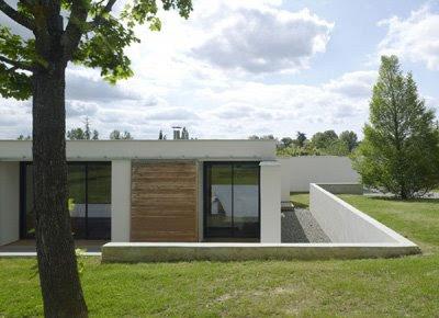 C House Design