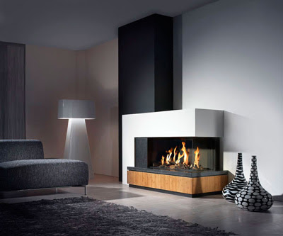 Interior Design Ideas One Room Apartment