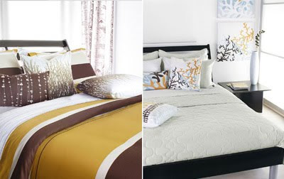 Modern Bedding Sets Designs