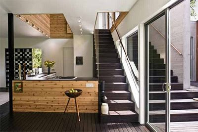 Great House Design With Small Costs