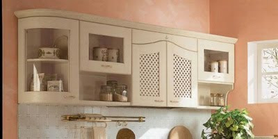 Delightful Kitchen Design from Arrital Cucine